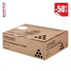 406218 Ricoh Драм-картридж тип SP 3300E