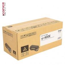 408061 Ricoh Тонер-картридж тип SP 400E