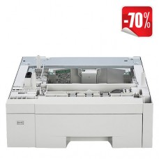 411398 Лоток для бумаги A3 тип 2105