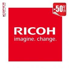 A1902070 Ricoh Очиститель коротрона заряда