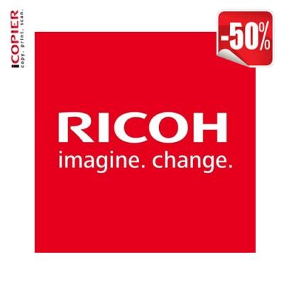 AX060221 Ricoh Главный мотор