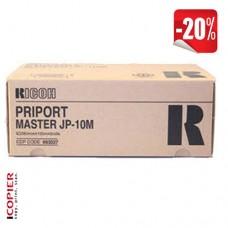 893027 Ricoh Мастер-пленка тип JP10M