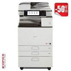 RICOH Aficio MP 4054SP