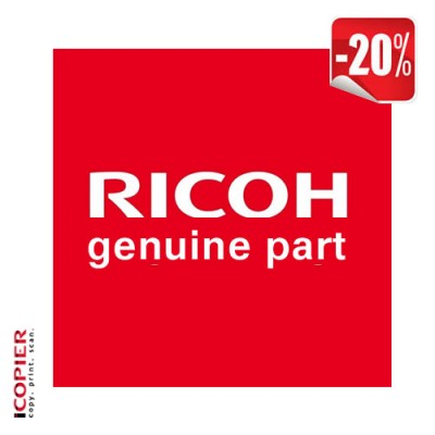 D1291860 Ricoh Блок лазера