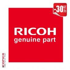 B0391670 Ricoh Мотор сканера