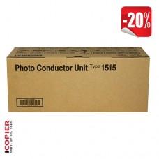 411844 Ricoh Блок фотобарабана тип 1515