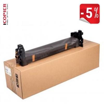 D1882254 Ricoh Блок фотобарабана