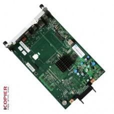 CC522-67945 HP Плата форматтера