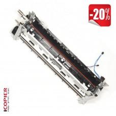 RM1-6406-000 HP Блок термозакрепления