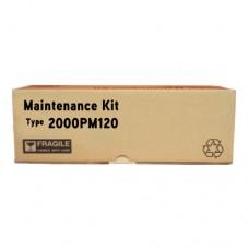 2000PM120 Ricoh Ремонтный комплект