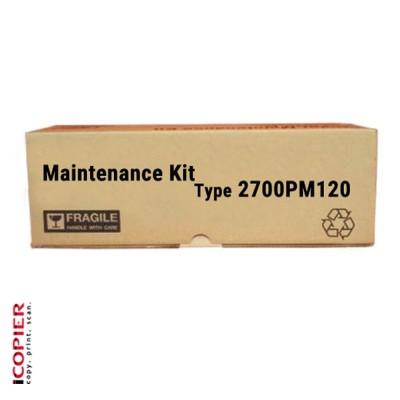 2700PM120 Ricoh Ремонтный комплект