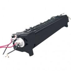 B2594006 Ricoh Блок термозакрепления B2594004 B1214004