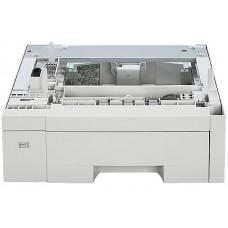 416455 Ricoh Дополнительный лоток для бумаги тип PB2000