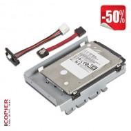 987040 Ricoh Жесткий диск тип M1