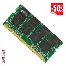 986640 Ricoh Модуль памяти 1.5Gb тип M1