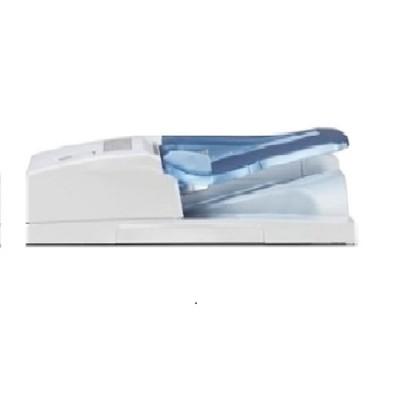 416020 Ricoh Автоподатчик документов реверсный тип DF1030
