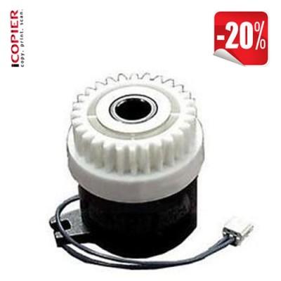 AX210037 Ricoh Муфта магнитная AX200155
