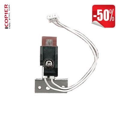 A1534088 Ricoh Термистор 1 A1534077
