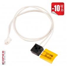 AW100053 Ricoh Термистор