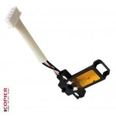 AW100123 Ricoh Термистор передний