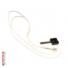 AW100181 Ricoh Термистор прижимного вала передний