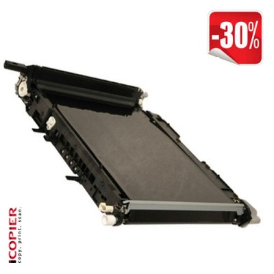 B2236043 Ricoh Блок ремня переноса