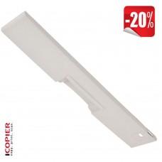 B2432702 Ricoh Панель передняя лотка подачи бумаги