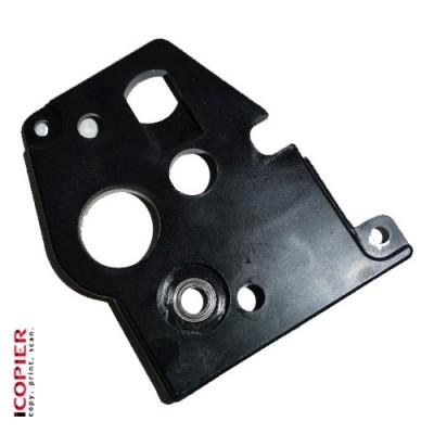 B2592371 Ricoh Панель блока фотобарабана задняя B0392371