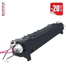 D0194002 Ricoh Блок термозакрепления