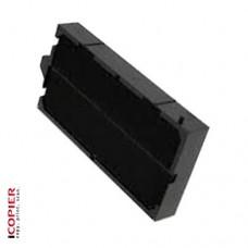 D1171323 Ricoh Фильтр дезодорирующий