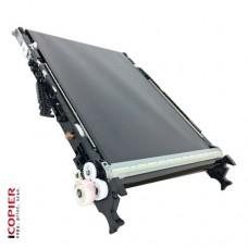 D1176002 Ricoh Блок ленты переноса изображения