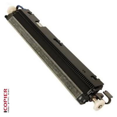 D1186204 Ricoh Блок переноса и отделения