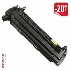 D1204002 Ricoh Блок термозакрепления
