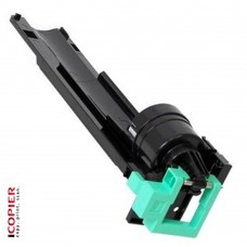 D1273020 Ricoh Блок подачи тонера