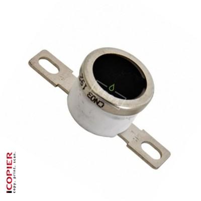 D1584120 Ricoh Термистор