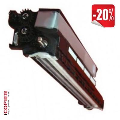 D2062741 Ricoh Блок ножа