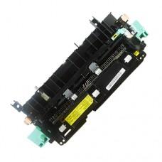 JC96-03260A Samsung Блок термозакрепления в сборе JC96-03304A