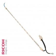 AX440355 Ricoh Лампа галогеновая