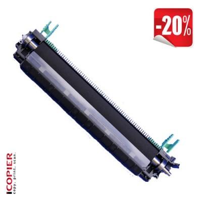 M0666200 Ricoh Блок заряда/отделения бумаги