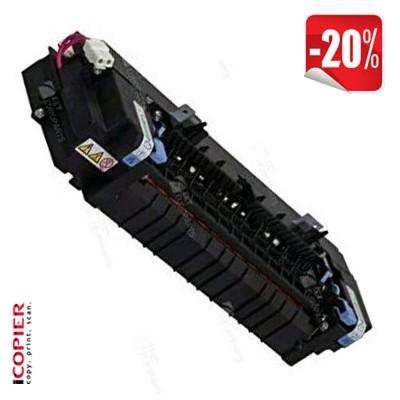 M0964028 Ricoh Блок термозакрепления