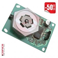 AX060342 Ricoh Полигон-мотор