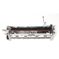 RM1-6406-000 HP Блок термозакрепления в сборе