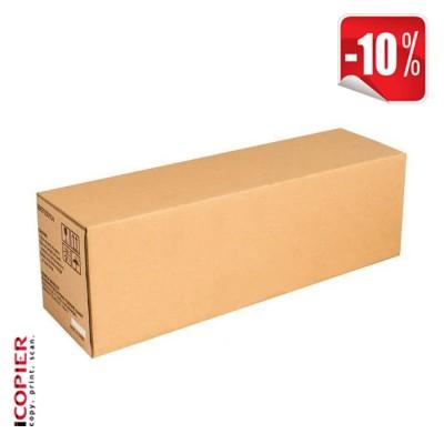 D1272110 Ricoh Блок фотобарабана