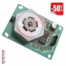 AX060180 Ricoh Полигон-мотор