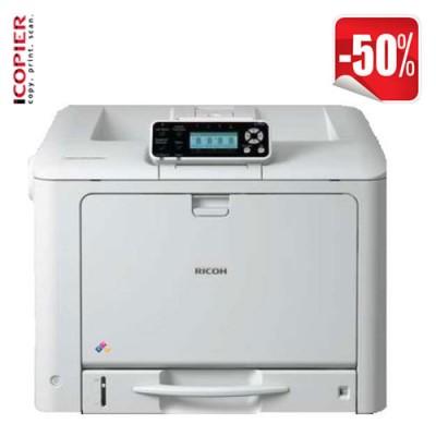 RICOH SP C730DN