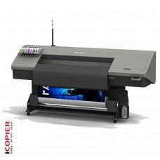 RICOH Pro L5160