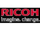 Ricoh