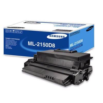 Samsung Драм-картридж ML-2150D8