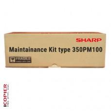 350PM100 Sharp Ремонтный комплект