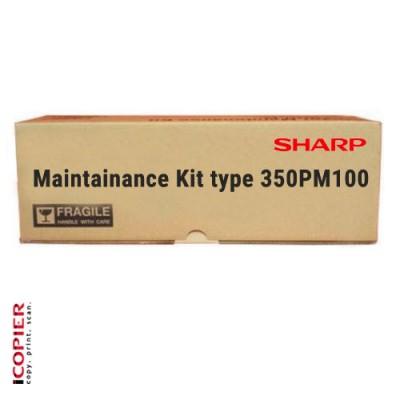 450PM100 Sharp Ремонтный комплект